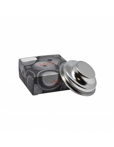 IMS Cimbali 1 cup filterbasket 6/9 gr