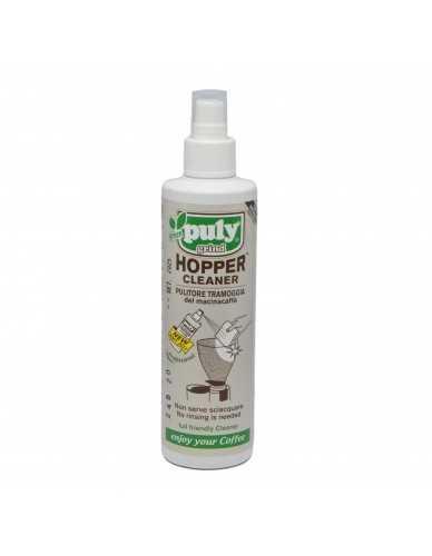 Puly grind bohnenbehalter reinigungsmittel 200ml