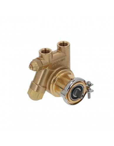 Procon flange pump 180 L/H