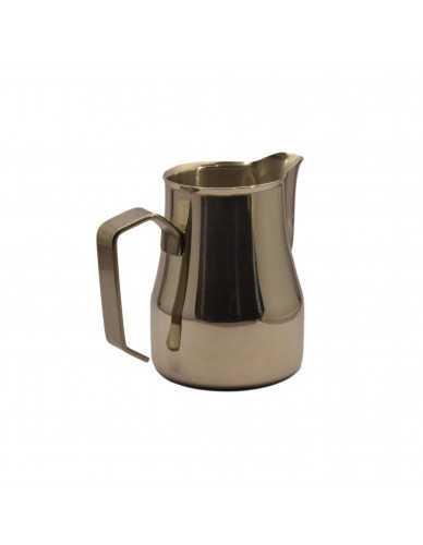 Motta Europa milk pitcher 0,25L stainless steel