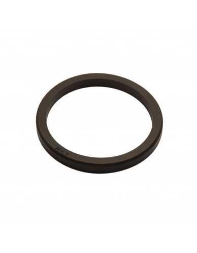 Vibiemme Filterholder gasket 65.5x55.5x5.5mm original