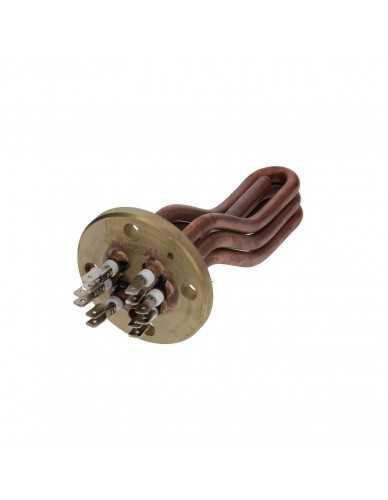 Bezzera heating element 1850/2200W 220/240V