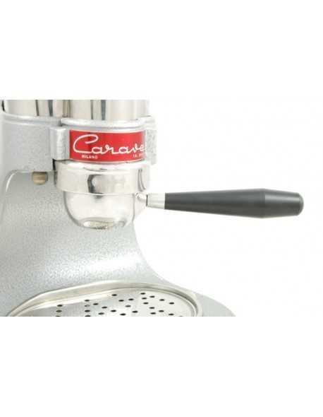Arrarex Caravel bottomless portafilter