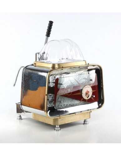 Faema Urania 1 group espresso machine