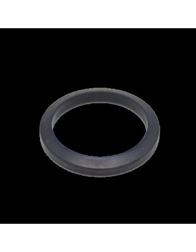 La Cimbali filterholder gasket 8mm