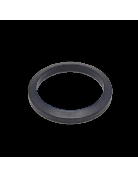La Cimbali siebträger dichtung 8mm