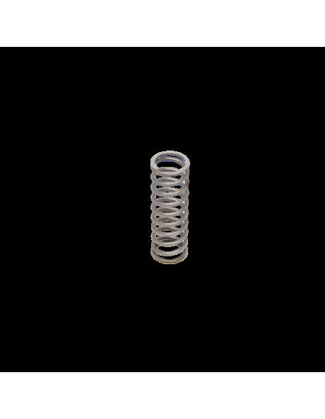 Drukveer 14.6x34mm
