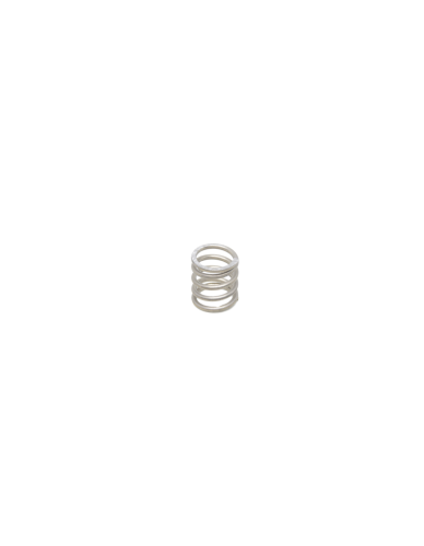 Faema E61 druckfeder