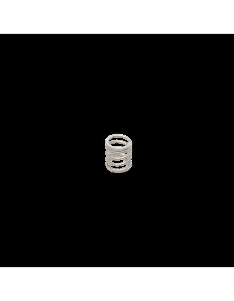 Faema E61 camme spring