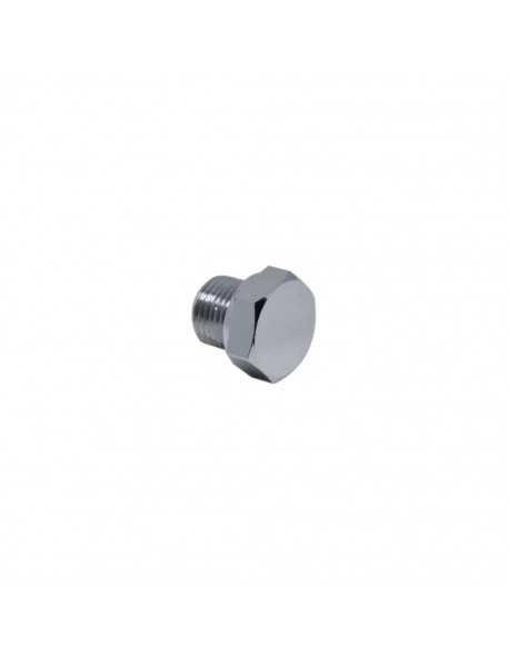 Faema E61 group upper plug
