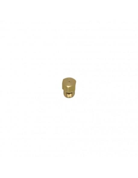Faema E61 gigleur 0,5 mm