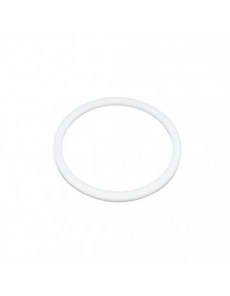 Faema E61 dichtung PTFE 36.5x30x2mm