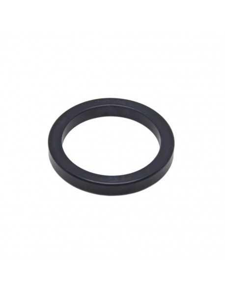 Faema E61 filterholder gasket 8mm