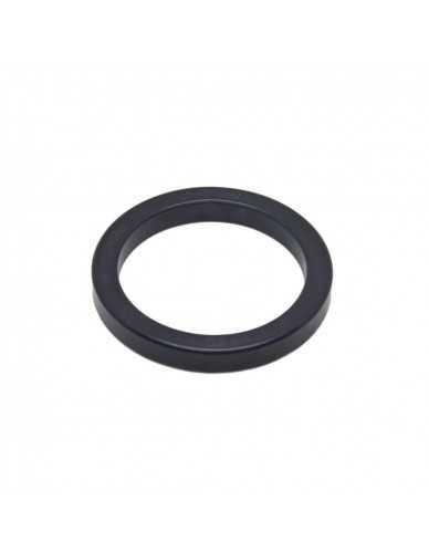 Faema E61 Portafilter pakking plat 8.5mm