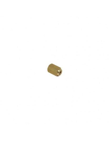 Faema E61 hutmutter 11mm