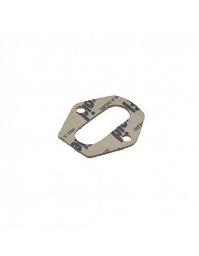 Faema E61 group locking gasket