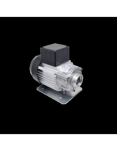 Faema E61 motor RPM 245W 230V