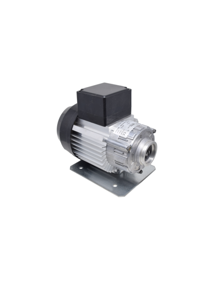Faema E61 engine RPM 245W 230V