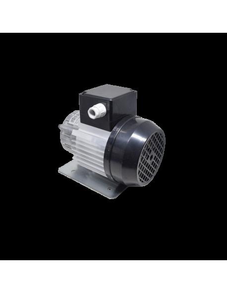 RPM rotatiepomp motor 300W 220/230V