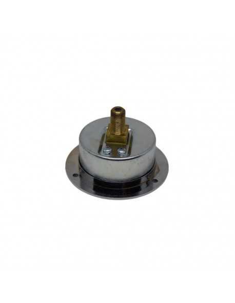 Faema E61 pomp manometer