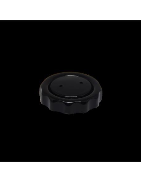 Faema E61 steam valve knob