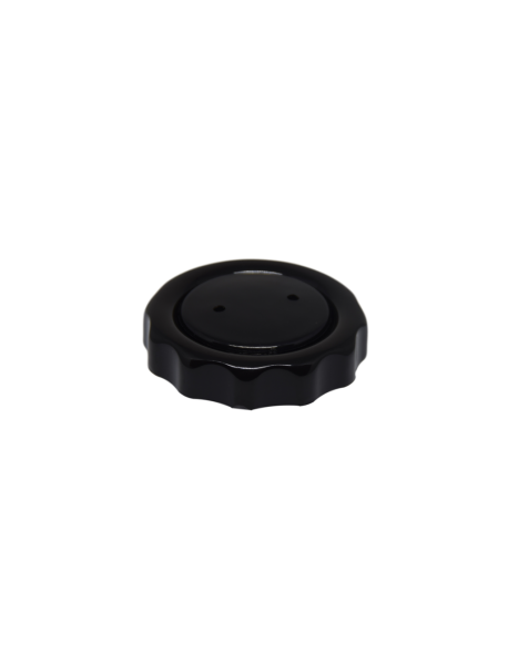 Faema E61 stoom/water knop