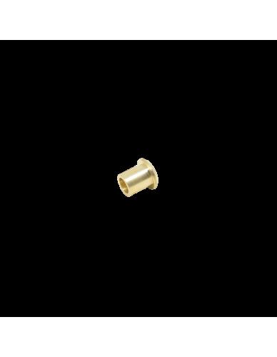 Pressa guarnizione rubinetto vapore Faema E61