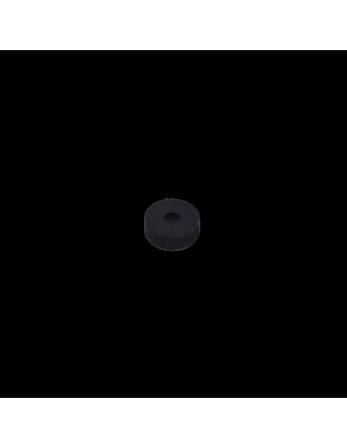 Guarnizione valvola Faema E61 13x4x4mm