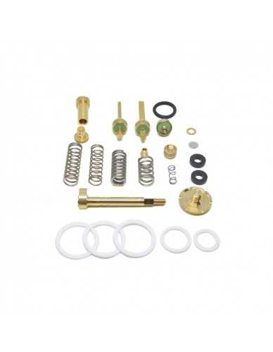 Faema E61 maintenance kit E61 group