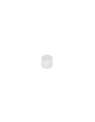 Faema E61 glass schraube setz