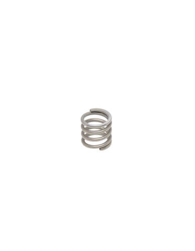 Faema E61 peilglas veer
