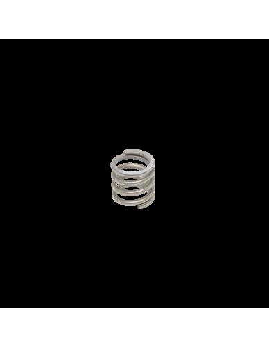 Faema E61 wasserstandglass federn 21.5x21mm