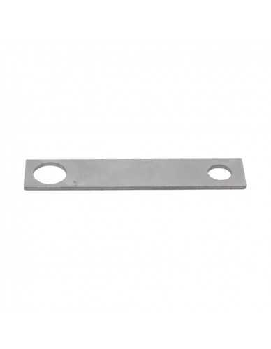 Stainless steel pressure switch bracket
