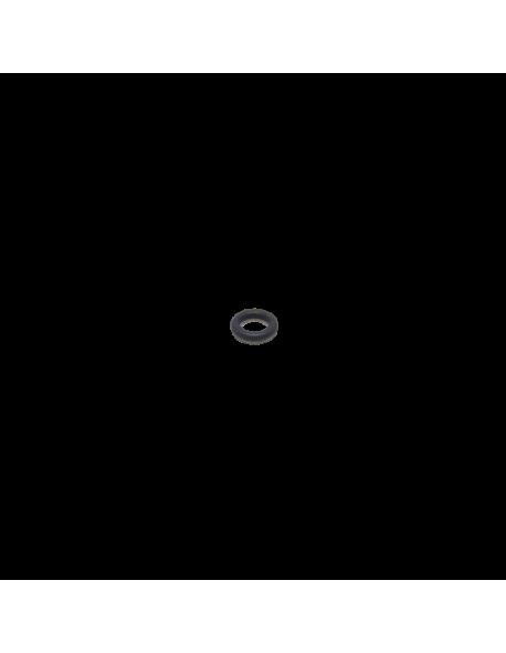 O ring nbr 8,9x1,9mm