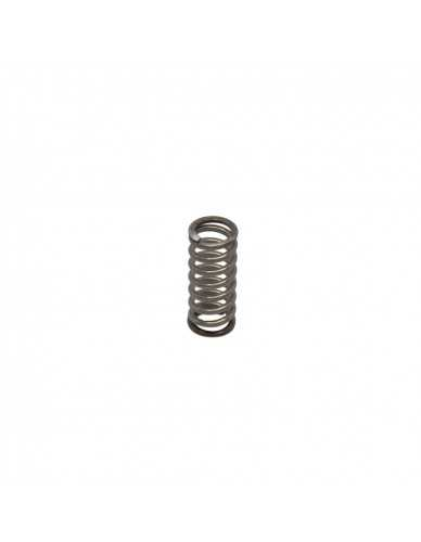 Faema E61 expansion valve spring