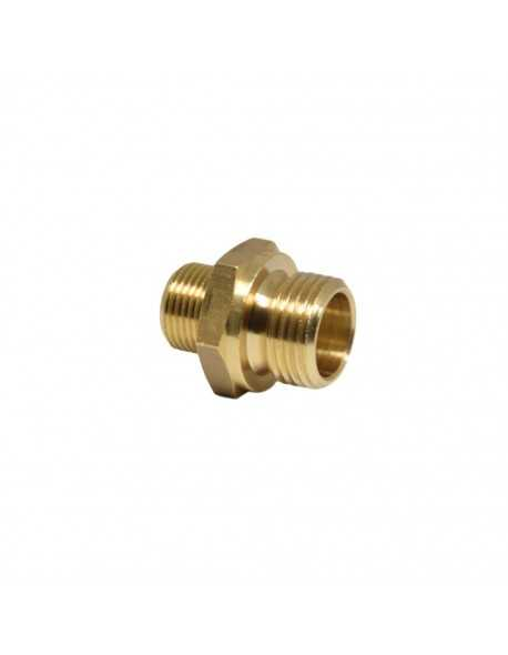 Faema E61 expansion valve nipple