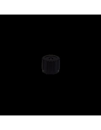 Manopola scaldatazze Faema E61