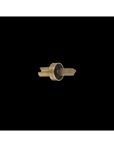 Faema E61 ventil einlass