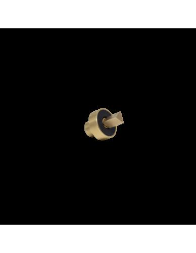 Guida valvola faema mercurio marte