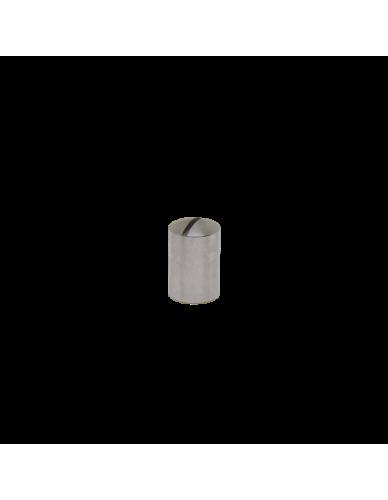 Victoria Arduino supervat portafilter insert screw