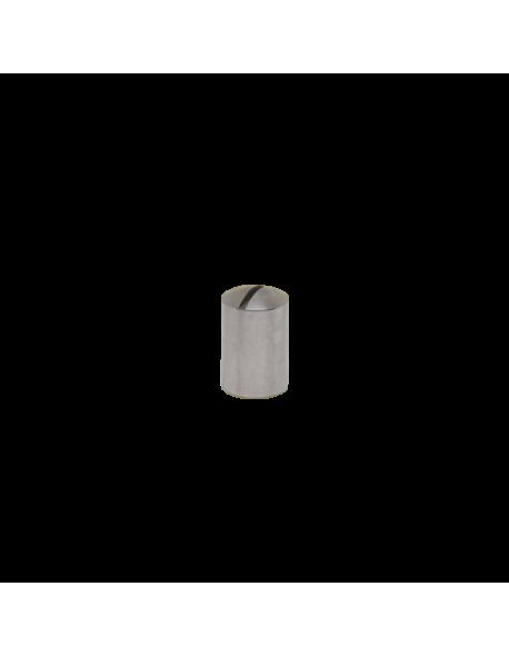 Victoria Arduino supervat portafilter schroef