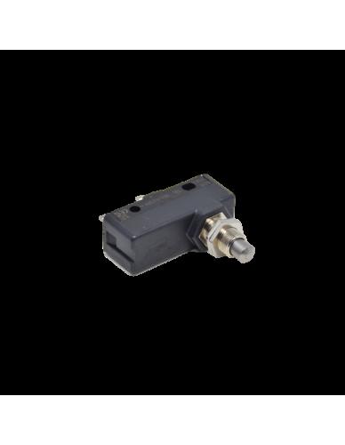 Microinterruttore Faema E61 16A 250V