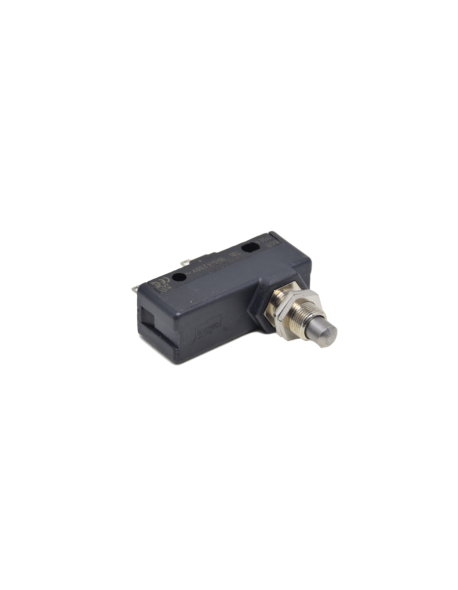 Faema E61 microswitch 16A 250V