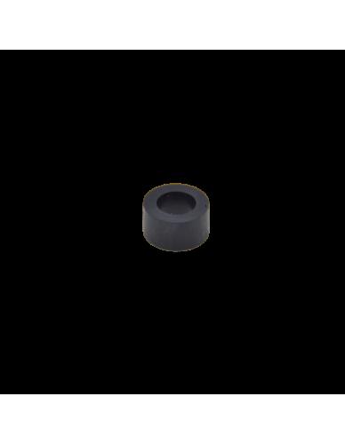 Victoria Arduino supervat peilglas pakking