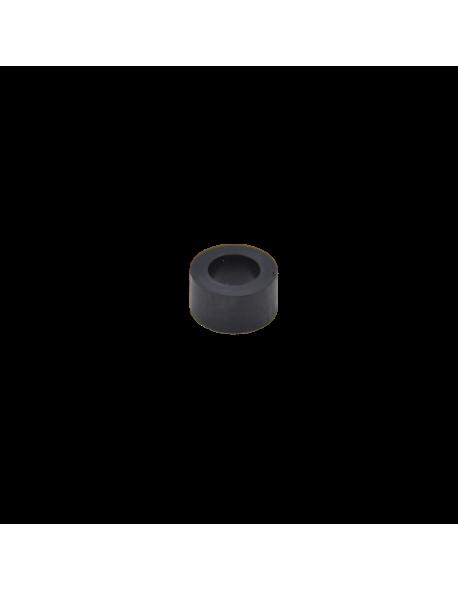 Victoria Arduino supervat schauglass dichtung