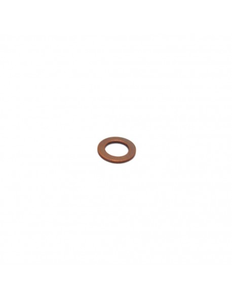 La Cimbali copper gasket