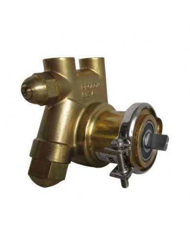 Procon flange pump 100 L/H
