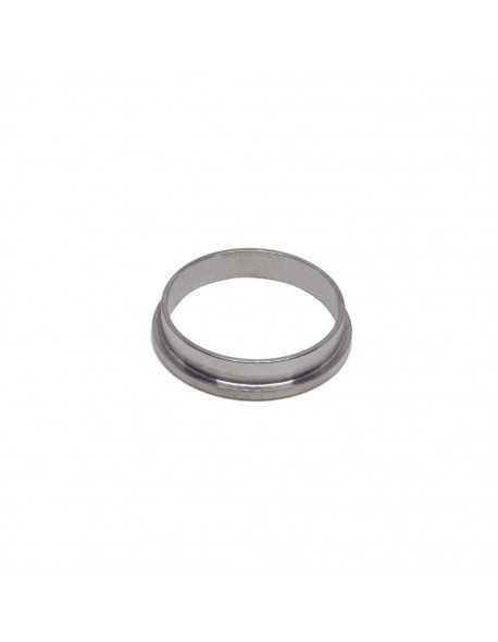 La Cimbali HX ring