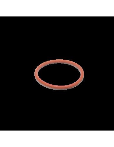 La Cimbali HX gasket silicone 50,8x3,53mm