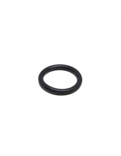 La Cimbali zuiger o ring 34,29X5,33mm